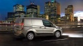 Ford N.Connect Van Trd 1.5TDCi 100cv 200L1H1 full