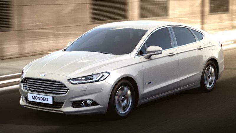 Ford-AUTO-ELETTRICHE-(ELECTRIC)-E-IBRIDE-ELETTRICHE-autoteambari
