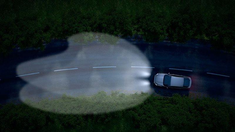 Ford-TECNOLOGIA-FORD-PER-ILLUMINAZIONE-autoteam