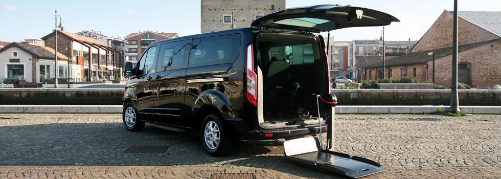 Ford-Tourneo-Custom-Accessibile-Disabili