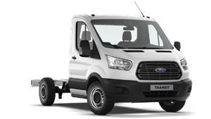 ford-transit-chassis-cab
