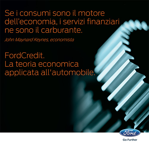 ford_credit