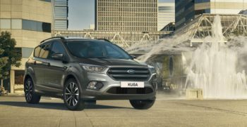 Ford-Kuga-eu-FOE_17_FRD_KUG_200048e_ST_LHD-16x9-2160x1215-ol-grey-kuga-parked-in-city.j-16x9-2160x1215.jpg.renditions.small