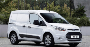 ford-transit_connect-eu-Ford-TransitConnect_321-9x8-1200x1066.jpg.renditions.small
