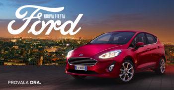 Fiesta_LEAD_FB_1200x628_CTA