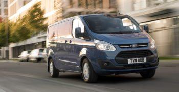 ford-transit_custom-eu-Ford_Transit_Custom_60-16x9-2160x1215-ol.jpg.renditions.extra-large